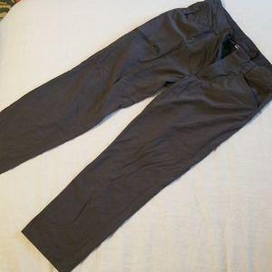 Patagonia men's pants